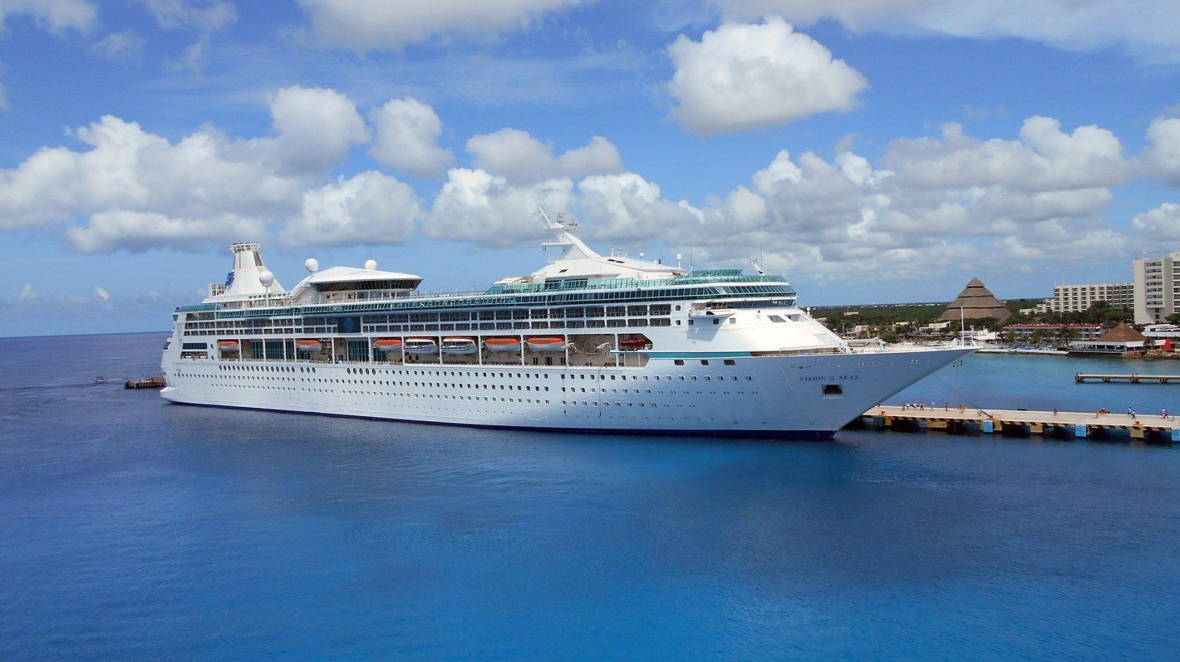 Miami Hotel Miami Hoteles Atton Brickell Miami - Miami hotels close to cruise ship port