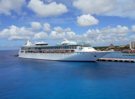 Pre & Post Cruise Package